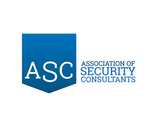 Association Of Security Consultants