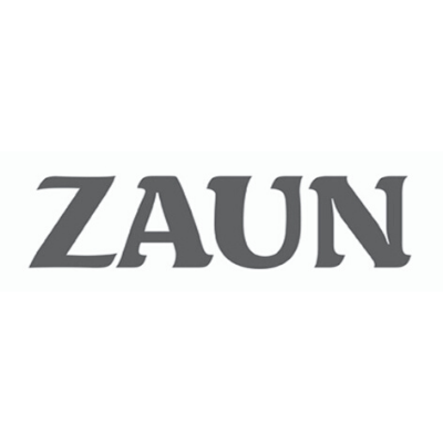 Zaun Fencing Ltd