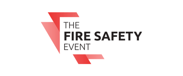 Fire Safety Event