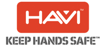 HAVI Technologies Ltd