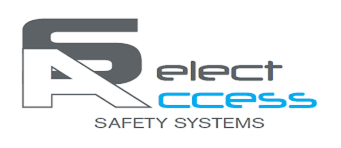 Select Access Safety Systems