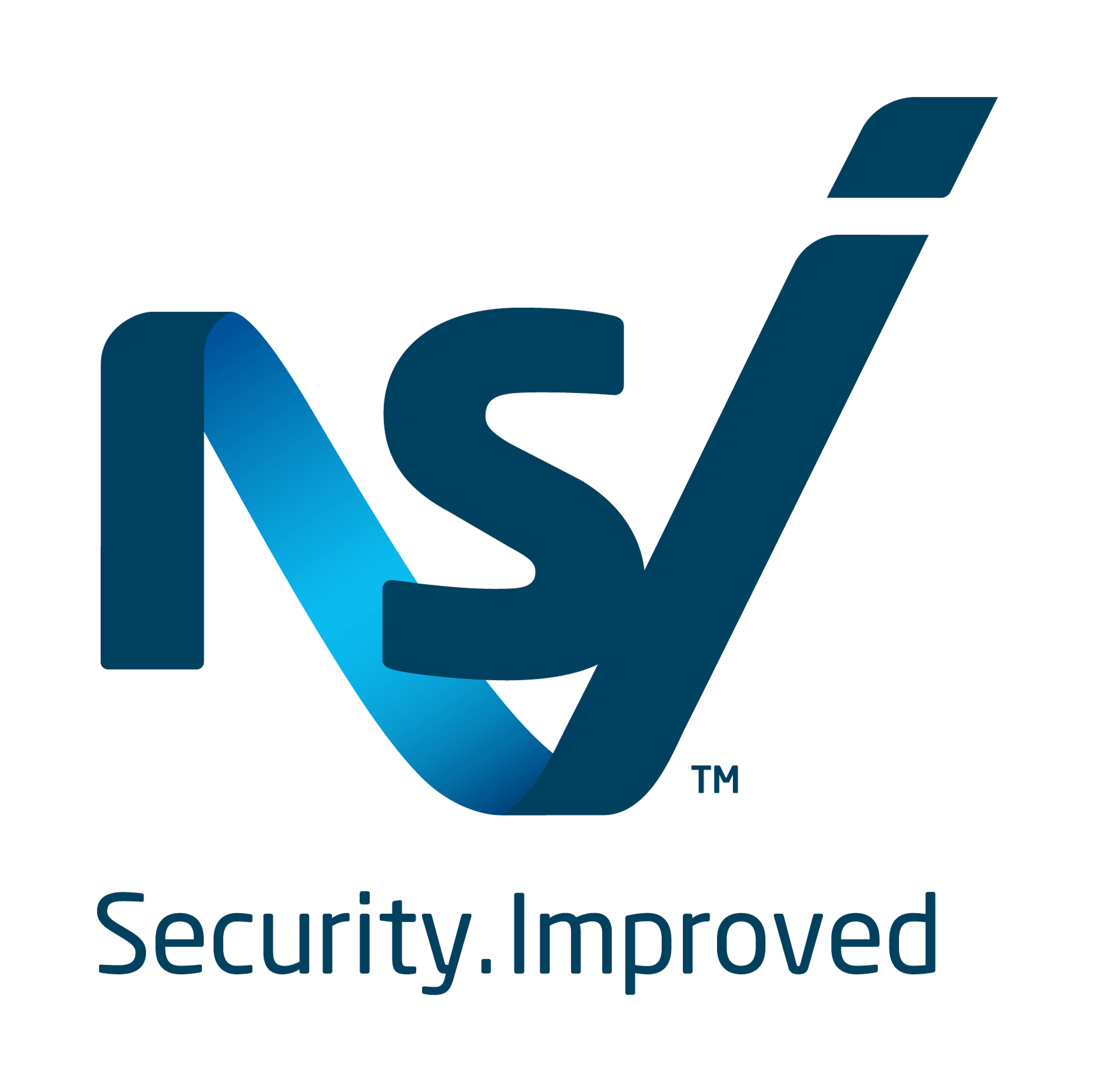 NSI - National Security Inspectorate