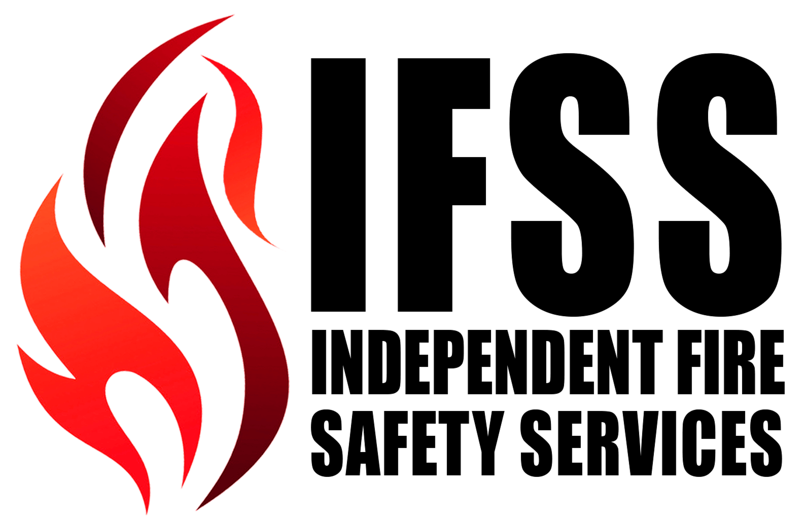 Independent Fire Safety Services Limited