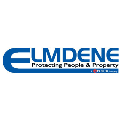 Elmdene International Ltd