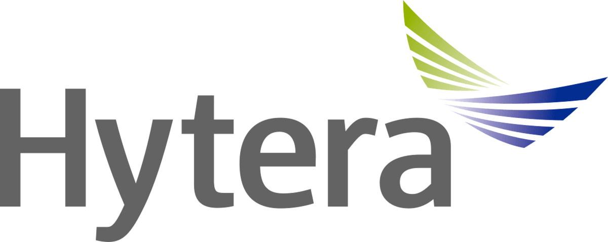Hytera Communications (UK) Co. Ltd