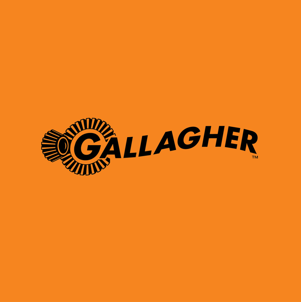 Gallagher Security (Europe)