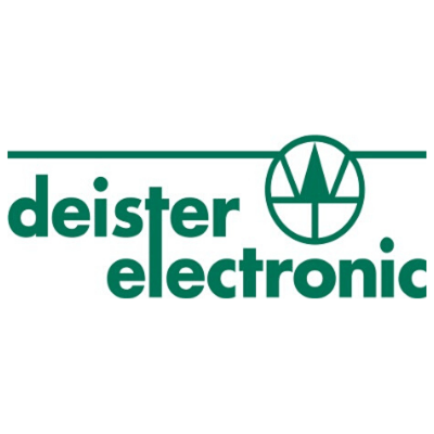 deister electronic (UK) Ltd