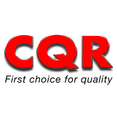 CQR Fire & Security