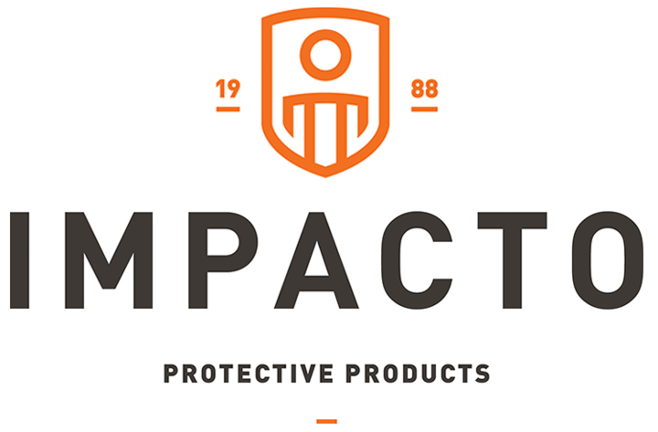 Impacto Protective Products Inc