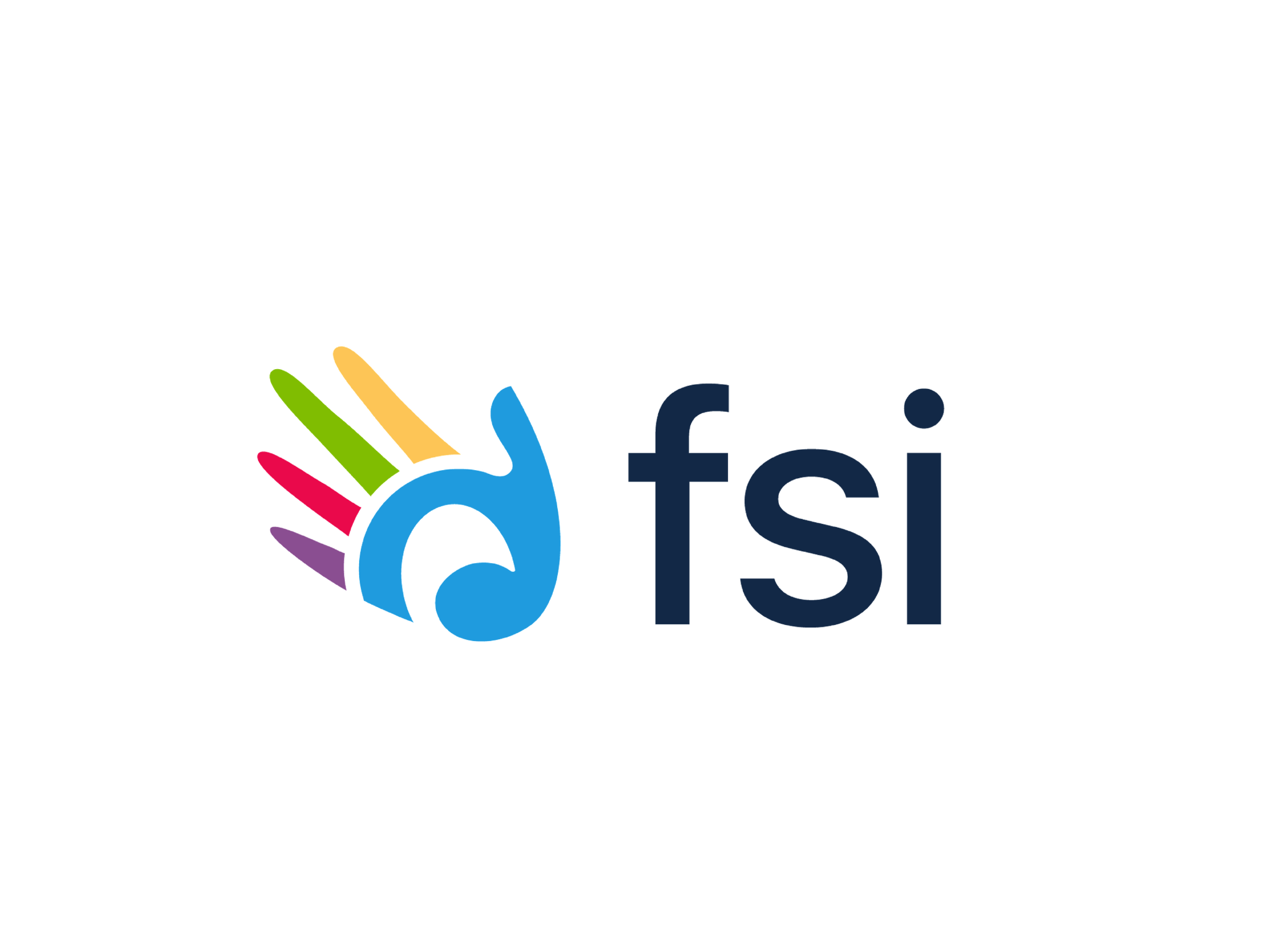 FSI (FM Solutions) Limited