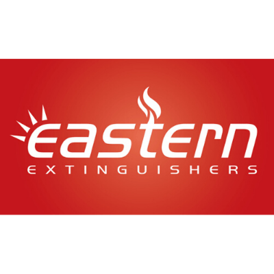 Eastern Extinguishers