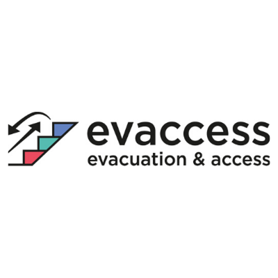 Evaccess